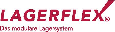 Lagerflex - das modulare Lagersystem