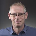 Geschäftsführer CEO Convincing Systems GmbH